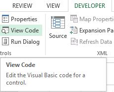 Best Excel Tutorial - Select Case