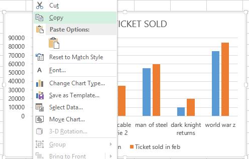 Best Excel Tutorial Interactive Dashboard