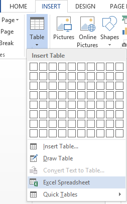 Best Excel Tutorial - How to link objects?