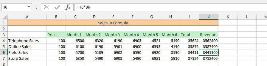 data table conversion