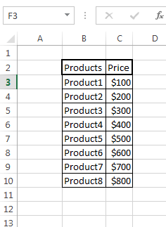 Best Excel Tutorial How To Automatically Load The Values