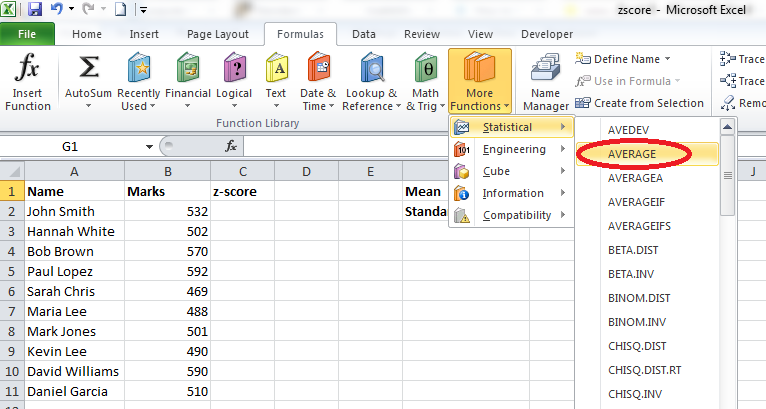 how to make a grade calculator in excel koni polycode co