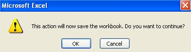 share workbook saving workbook